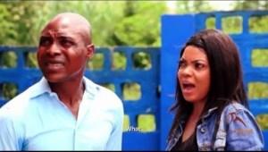 Video: Ako Ise - Latest Yoruba Movie 2017 Drama Starring Kenny George | Femi Adebayo